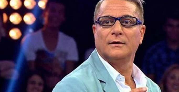 136 Gün Sonra Mehmet Ali Erbil, Espri Yapmaya Başladı