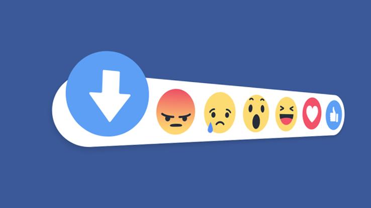 30 Milyon Facebook Kullanıcı Hesabı Hacklendi!