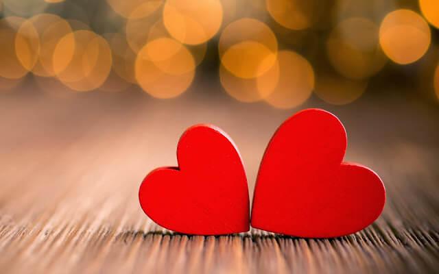 Aşk Falı - Ücretsiz İskambil Falı