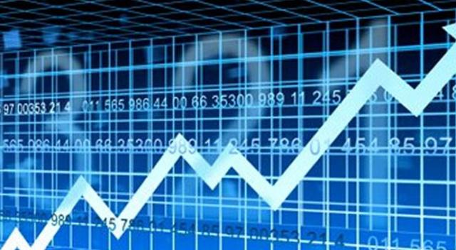 Borsa Eğitim, Borsa Nasıl Öğrenilir