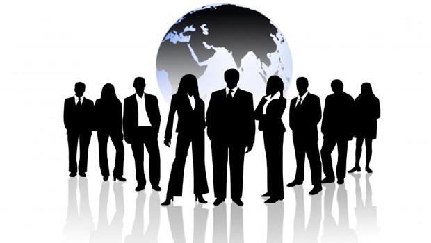 Danışmanlık Şirketlerine Neden İhtiyaç Var?