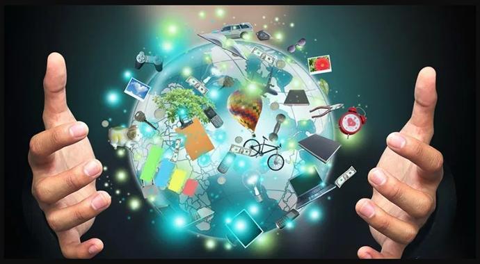 Dijital Medya ve Haber Nedir?