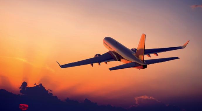 Dünyanın en iyi 20 güvenli havayolu firması açıklandı