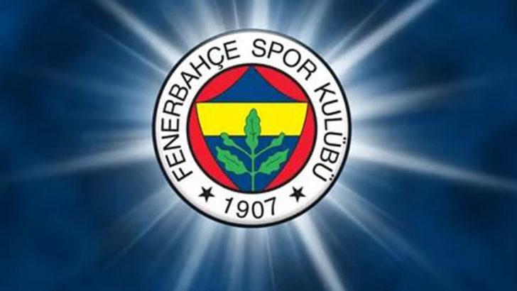 Fenerbahçe Ara Verdiği Çalışmalara Başlıyor