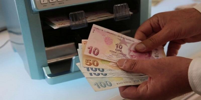 Garanti Bankası'ndan müjde! İhtiyaç Sahipleri İçin 100 bin TL'ye varan acil kredi desteği veriyor…