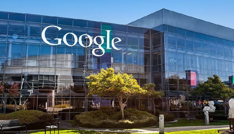 Google Temizliğe Devam Ediyor!