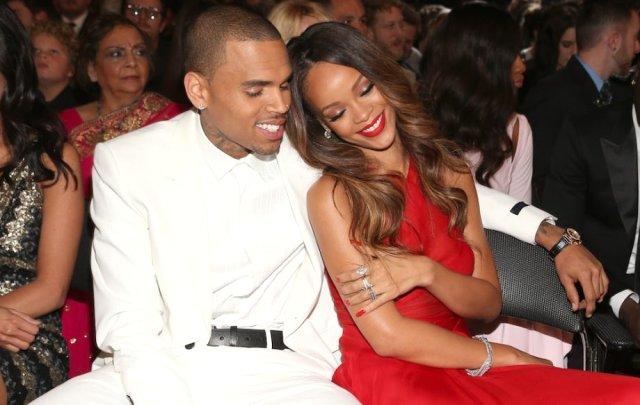 Ünlü Şarkıcı Chris Brown için karar verildi