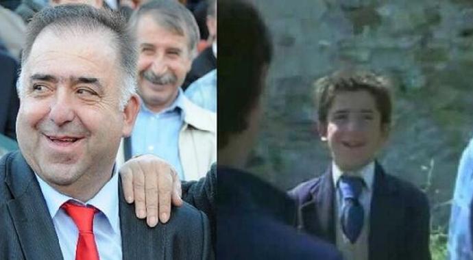 Hababam Sınıfı'nın Bacaksız'ı Tuncay Akça'dan kötü haber!