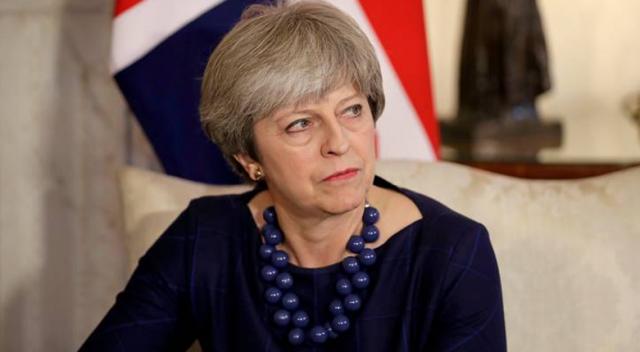 İngiltere'den Türkiye'ye oturum şoku