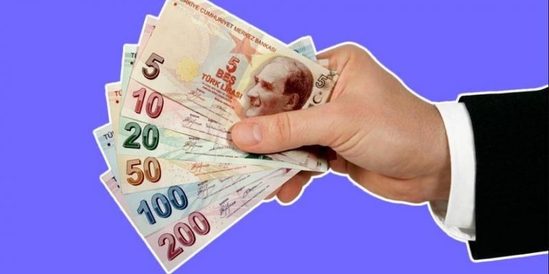 İŞKUR Müjdeyi Verdi! Paketleme İşi Yaparak Aylık 1.500 TL Kazanabilirsiniz! Evde paketleme iş ilanları…
