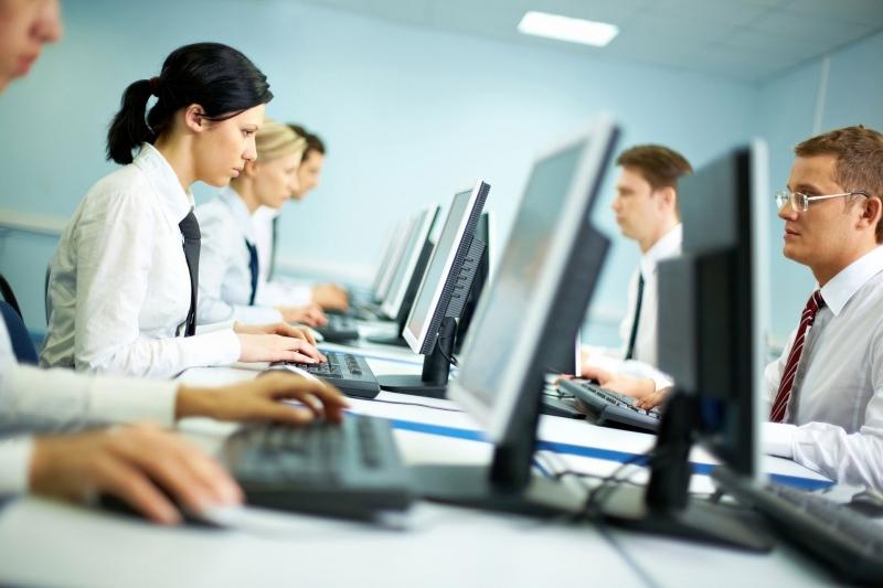İşsizliği Bitirecek Yeni Adım! 100 Bin Personel Birden Alınacak, Başvurular İnternet Üzerinden Yapılıyor…