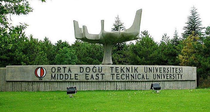 İsviçre okulları Türk öğrencilerin peşinde
