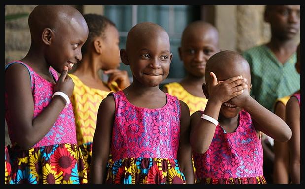 Kenya'da bir kentte tüm kız öğrencilere okul öncesi zorunlu hamilelik testi