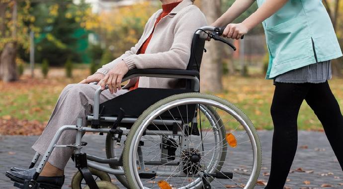 Malulen Emeklilik Şartları Neler?