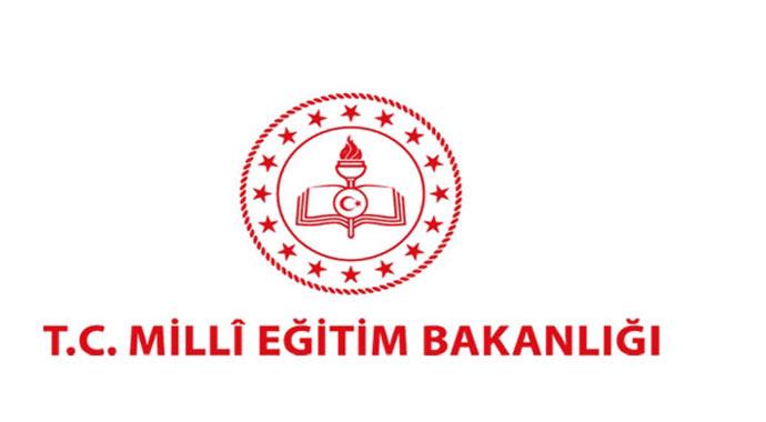 Milli Eğitim Bakanlığı E-Talep modülünü açtı