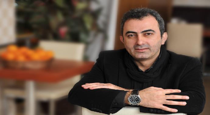 Murat Lik Açıkladı: Mutlu bir ilişkiye sahip olmanın 5 yolu
