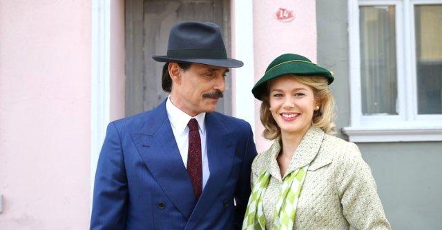 Mustafa Uslu'nun Yeni Filmi Çiçero, 3 Günde Bakın Kaç Kişi İzledi