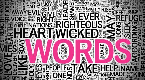 Nasıl  Kolay İngilizce Kelime Öğrenilir?