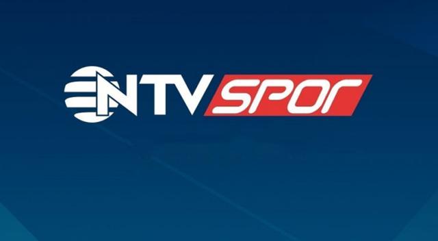 NTV Spor kapandı mı, ne oldu? | NTV Spor kapanış tarihi ne zaman?