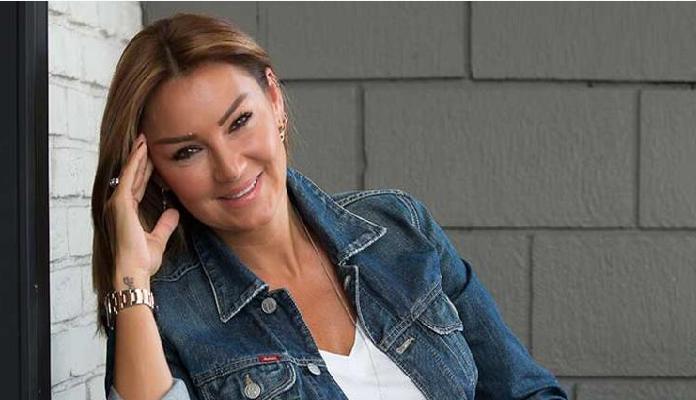 Pınar Altuğ'dan yıllar sonra eşiyle ilgili itiraf!