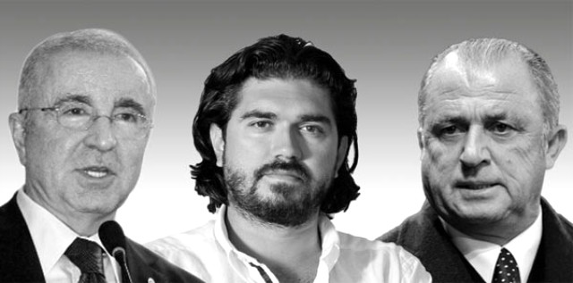 Rasim Ozan Kütahyalı'nın 2 Yıl Hapis Cezası Yargıtay Tarafından Bozuldu