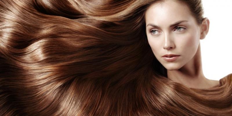 Saç Dökülmemesi İçin Fixpera Şampuan Seçeneği