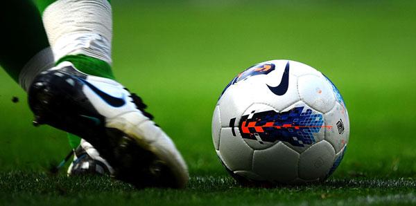 Sanal Futbol Bahis