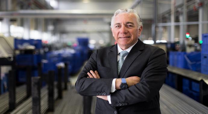 Volkswagen'in Türkiye'ye gelmesi otomotiv sektöründe hareketlilik yaşatacak