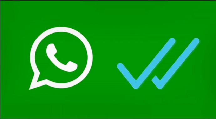 WhatsApp'ta yenilik 3 yeni özellik geldi