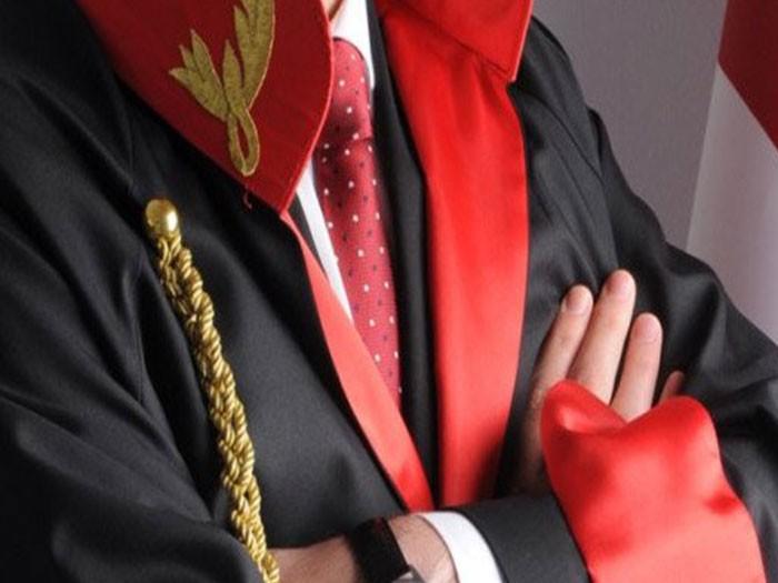Yapay Zeka Avukatlar Müvekkillerini Çok İyi Savunacak