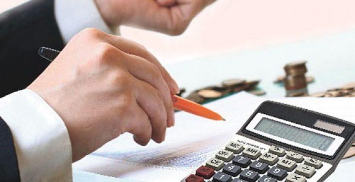 Yasal Takipte Olanlara Kredi Veren Bankalar?