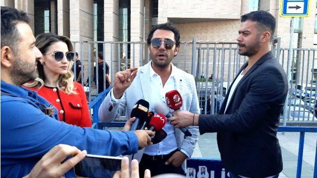 Yaşar İpek, mahkumlara konser verecek