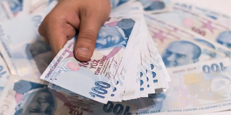 Ziraat Bankası'ndan Emeklilere 0,99 Faiz Oranı 180 Ay Vadeli 100 Bin TL Kredi Müjdesi!