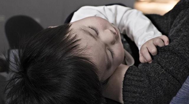 Çocukları bekleyen gizli tehlike: Hipertansiyon