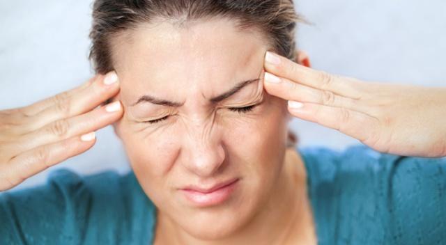 Migren aşısına onay