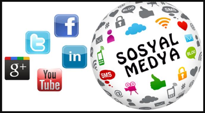 Sosyal Medyada Nasıl Fenomen Olunur?