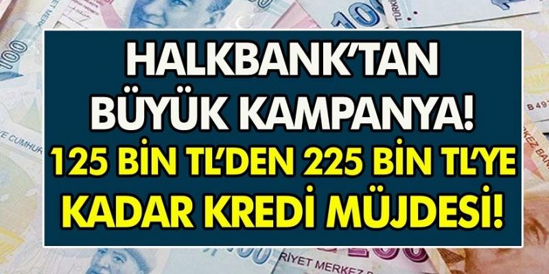 Vakıfbank, 125 Bin TL İhtiyaç Kredisi Verecek! Emeklilere Öncelik Tanındı, Hemen Başvuru Yapın…