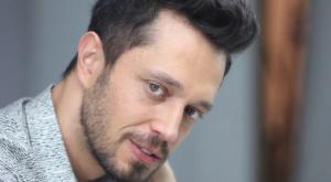 Murat Boz, Acun Ilıcalı'nın davetini geri çevirmedi Survivor'da