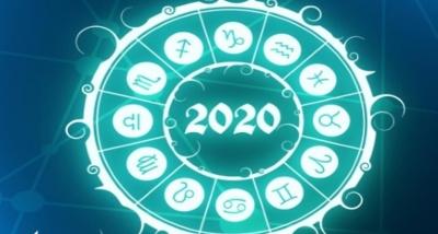 12 Mayıs Salı 2020 Pazartesi günlük burç yorumları: İkizler burcu bu hafta ne yaşayacak?