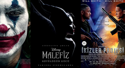 2020 nin filmlerini bu siteden izleyebilirsiniz.