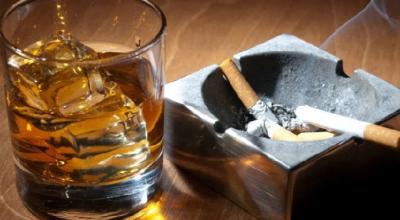 2020'de Sigara ve Alkole Zam Bekleniyor!