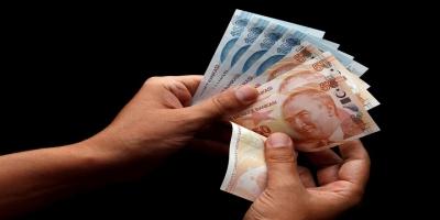 2021 emekli maaş zammı belli oldu! En düşük emekli maaşı ne kadar?