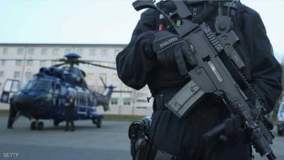 Almanya eski terör hücresi üyesi zanlısını Türkiye'ye gönderecek