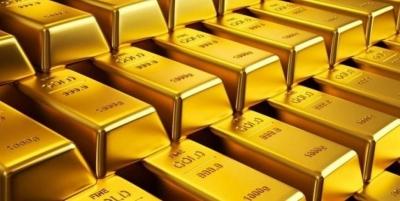 Altın ve Döviz Fiyatları Birden Değişti! Böyle Giderse…