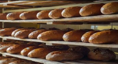 Ankara'da Ekmeğe Zam Geldi? Ankara'da Ekmek Ne Kadar Oldu?