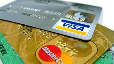 Artık bazı alışverişlerde kredi kartı taksiti yapılmayacak ayrıntılar...