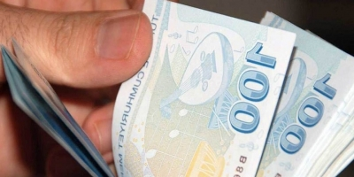 Başvuran herkese anında 36 ay vade ile 50 bin TL kredi verilecek! Bankaların faiz oranlarında güncelleme bir gecede değişti…