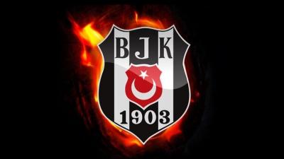 Beşiktaş'lı Güven Yalçın Lecce'ye Kiralık Olarak Gitti