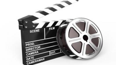 Dizi ve Filmleri 720p İzle