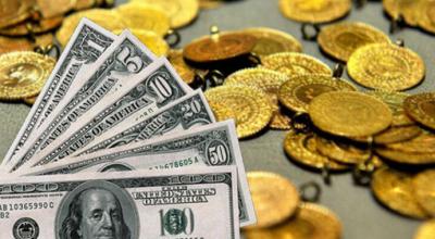 Dolar - Altın Fiyatları Düşecek Mi, Yükselecek Mi?